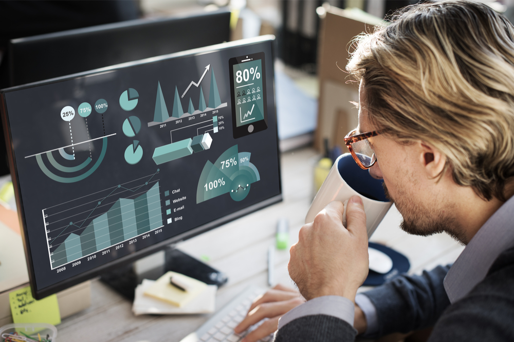 Automation and analytics