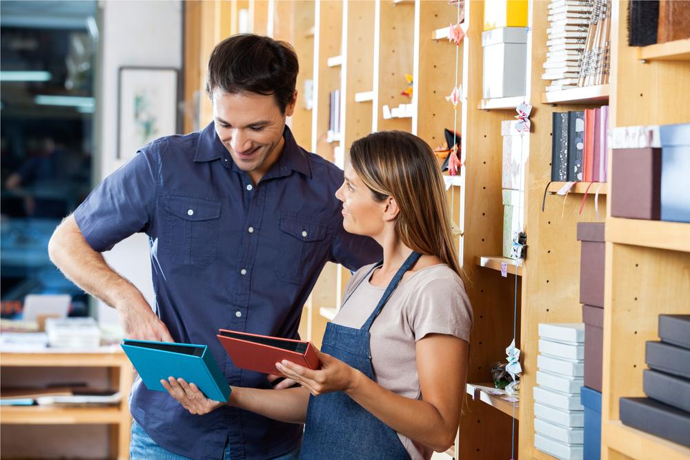Customer Engagement Hub