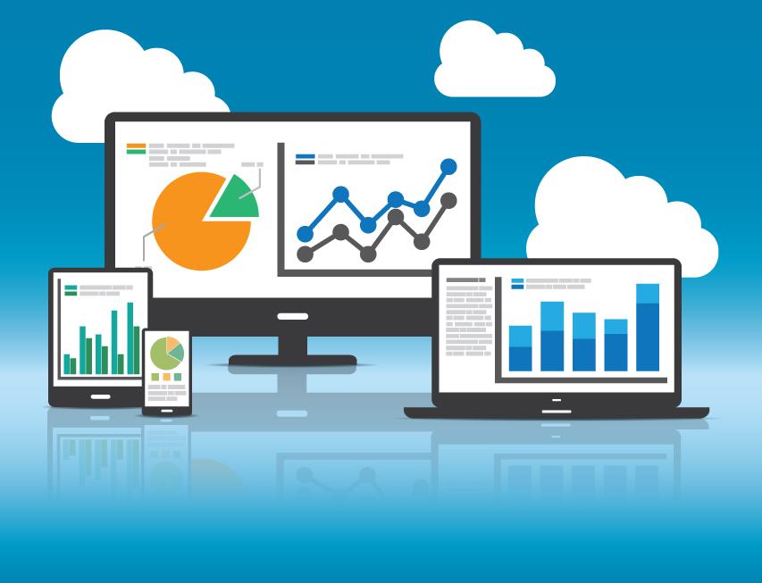 Predictive-Analytics-2