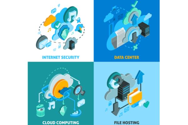 cloud contact center performance