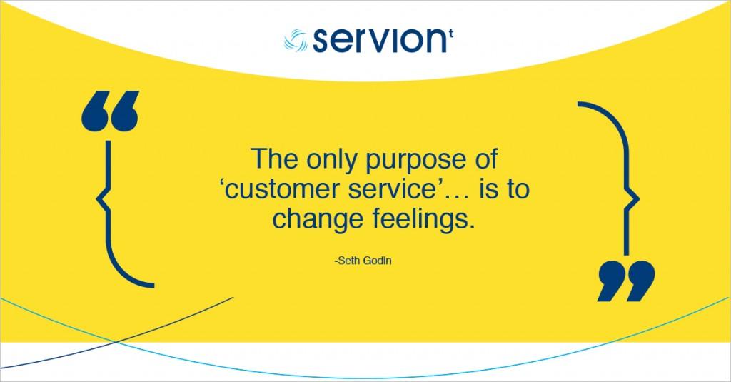 Service-Seth-Godin-quotes