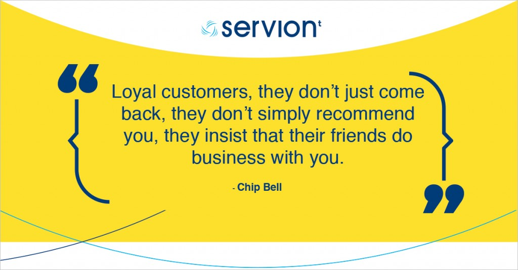 Customer-Loyalty-Chip-Bell-Quotes