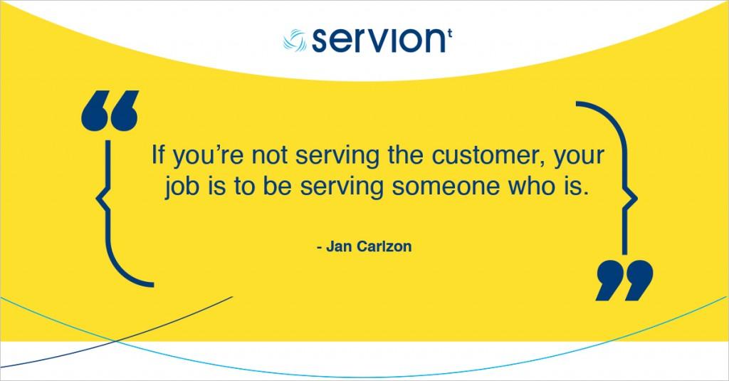 Customer-first-Jan-Carizon-quotes