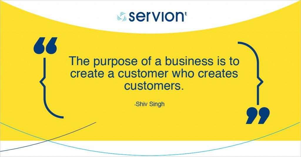 Purpose-shiv-singh-quotes