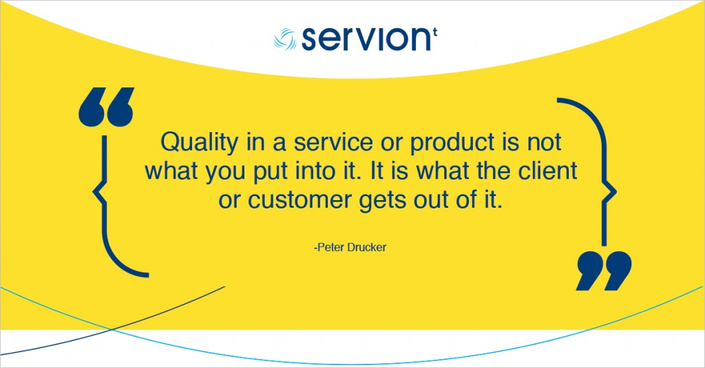 Quality-Peter-Drucker-quotes