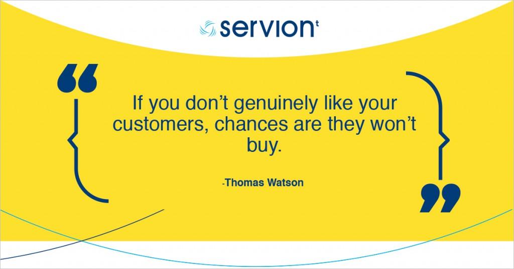 Respect-Thomas-Watson-quotes