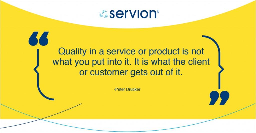 Success-Peter-Drucker-quotes