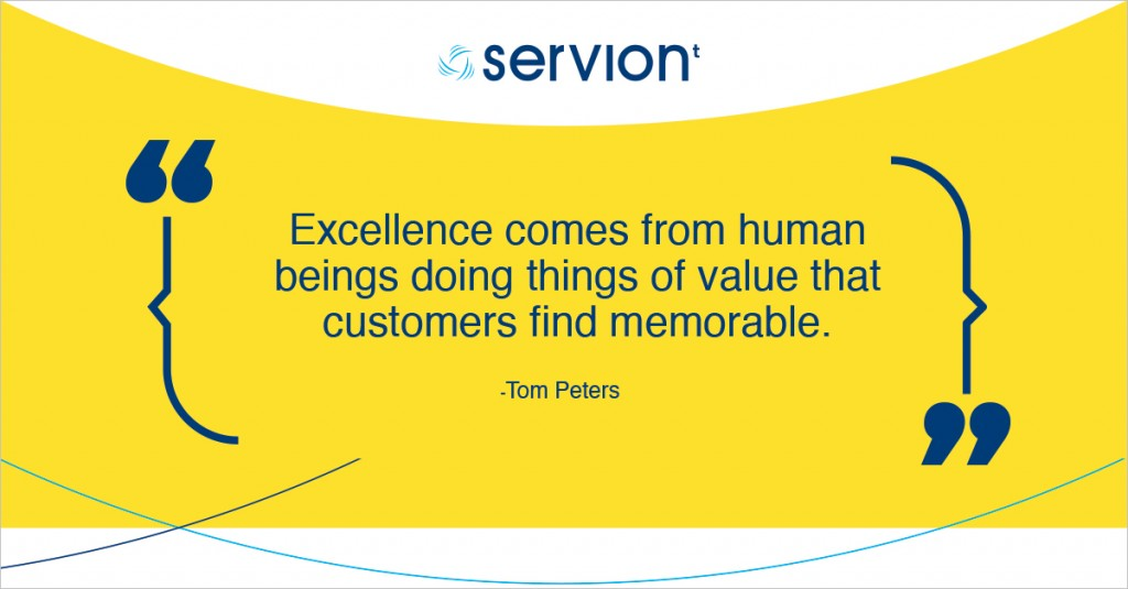 Value-Tom-Peters-quotes