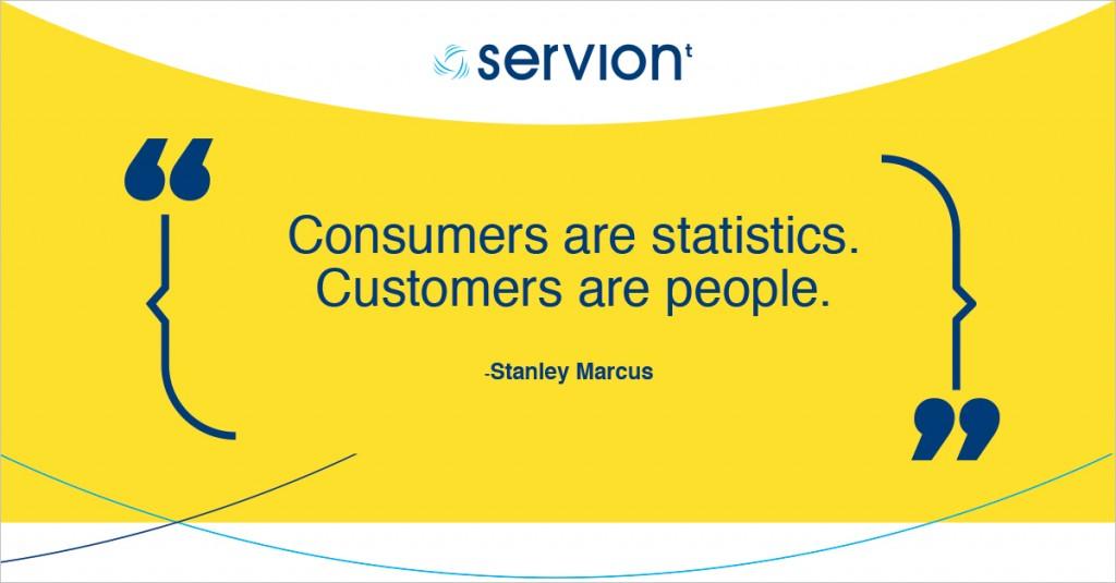 Wisdom-Stanley-Marcus-quotes