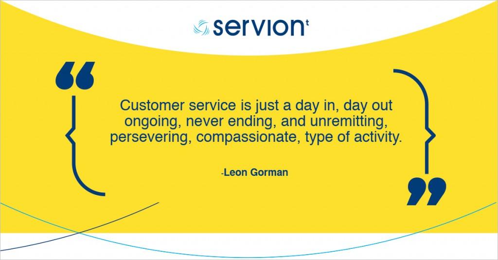 Work-Leon-Gorman-quotes
