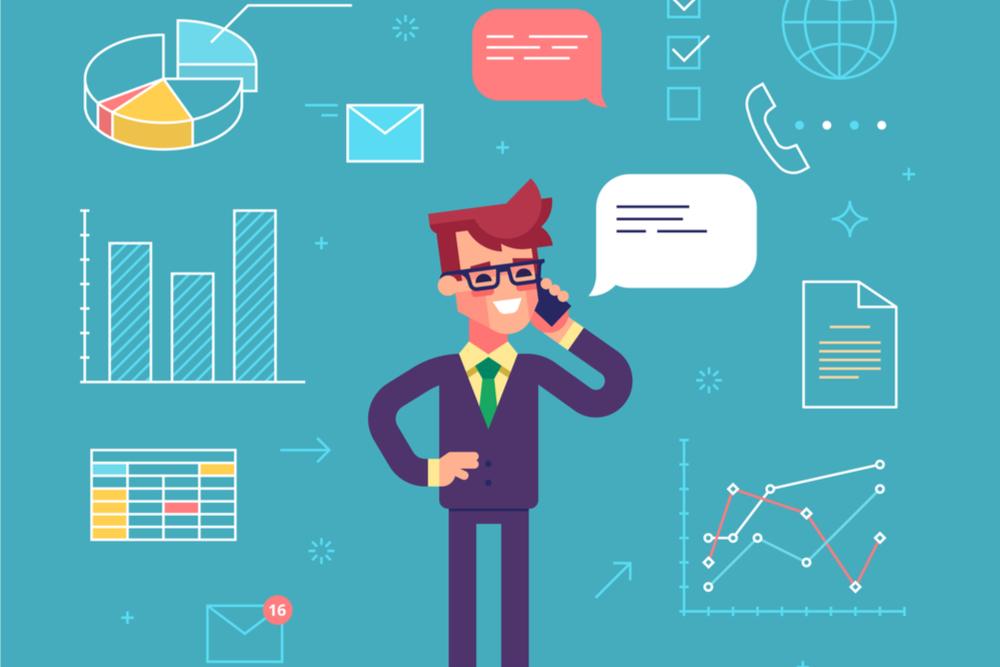 Workforce Optimization strategies