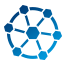 Omni Channel Virtual Assistant