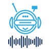 Voicebots
