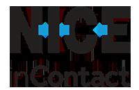 NICE inContact CXone