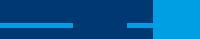 Servion Logo for headears
