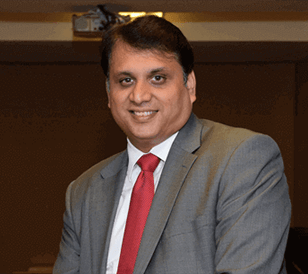 Servion Global appoints Sameet Gupte as CEO