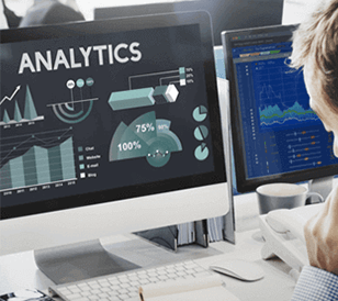 4 Myths About Customer Journey Analytics, and How to Push Past Them