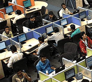 IT Industry Wants To Collaborate With Government, Academia For Reskilling