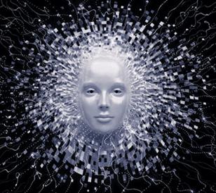 Autonomous agents make up the living network in enterprise