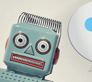 Do We Need A Chatbot?
