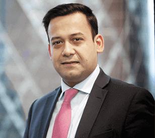 Interview: Shashi Nirale, AI consultant