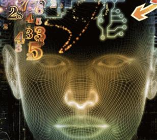 Myth busting – Artificial Intelligence