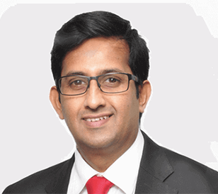 Prakash Arunachalam accepted into Forbes Technology Council
