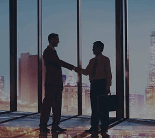 Servion and NICE expand Strategic Partnership to Transform Customer Experience