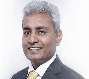 Servion appoints David Raj as CHRO to drive global expansion