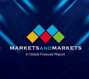 Servion Positioned as a Visionary Leader in CC Analytics by MarketsandMarkets in Global Forecast Report