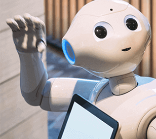 The emotion economy in a machine world
