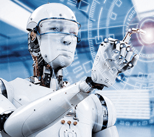 The Rise of Robotic Workforce Supervision