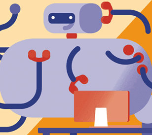 The role of artificial intelligence in sales
