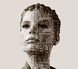 Top 8 artificial intelligence trends to watch for in 2018