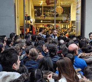 9 expert tips on avoiding the pitfalls of customer service