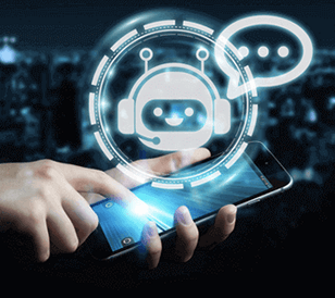 Are chatbots really transforming business?