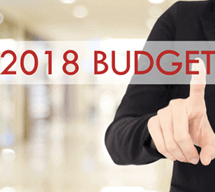 Budget 2018 to bring more business opportunities for the ICT sector