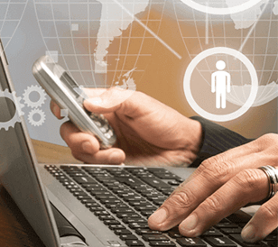 View from India: Tomorrow beckons as India goes digital