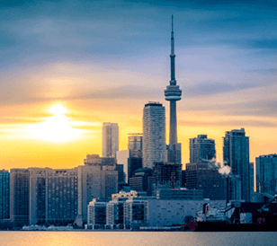 Servion expands Contact Center expertise in Canada with new Cisco Certifications