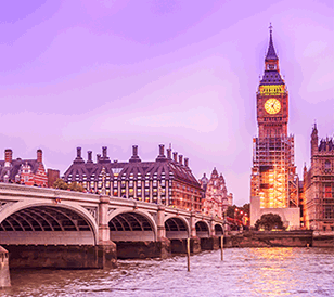 Servion expands Contact Center expertise in United Kingdom with new Cisco Certifications