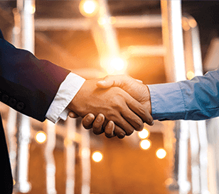 Servion Partners with McorpCX to Enable Enterprises to Improve Customer Experience