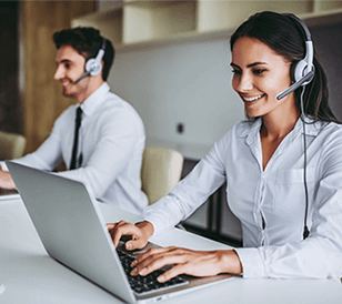 Servion to provide self-service, live-call and post-call intelligence solutions with AWS Contact Center Intelligence