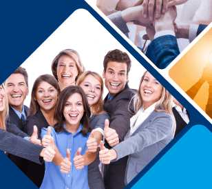 Servion wins the prestigious PeopleFirst HR Excellence Awards