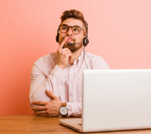 Not getting all you want from your Cloud Contact Center? Take these steps