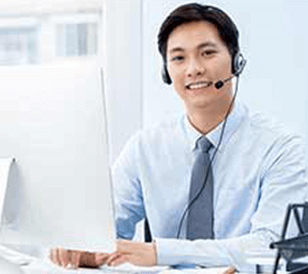 Why SD-WAN is essential for the modern, connected contact center