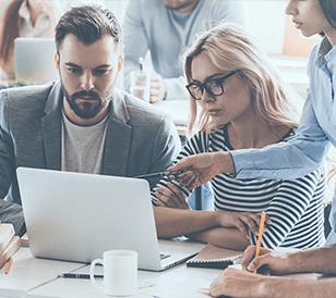 Software-defined WAN (SD-WAN) solutions