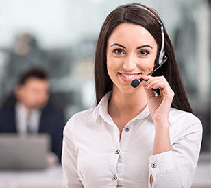The New Customer Experience and the Elevated Role of the Contact Center