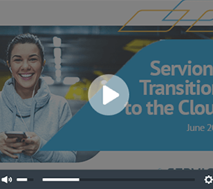 Best Practices for Migrating your Contact Center to the Cloud